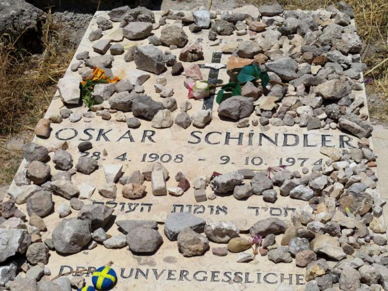 """Truck Attack – """"Anschlag"""" in Nizza 2"""